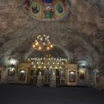 Die Heilige Varvara Kirche