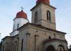 Precista Church Tg. Ocna