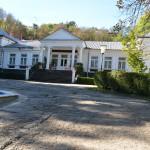 Centre de culture Rosetti Tescanu - George enescu
