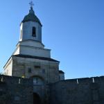 Mănăstirea Caşin