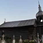 Biserica Domneasca Tg Ocna