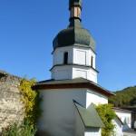 Bogdana Kloster
