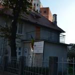Casa muzeu Nicu Enea