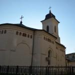 Biserica Sf. Ioan Bacău
