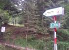 Traseu 300 de scari - Slanic Moldova01