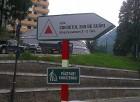 Traseu 300 de scari - Slanic Moldova03