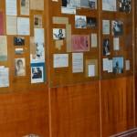 """Centrul de Cultură """"Rosetti Tescanu – George Enescu"""""""