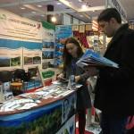 TTR 2017 Turist