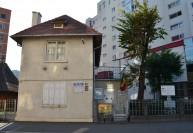 Casa memoriala Nicu Enea1