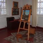 Casa memoriala Nicu Enea2