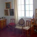 Casa memoriala Nicu Enea3